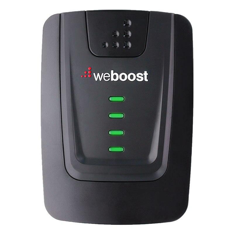 weboost refurbished signal booster