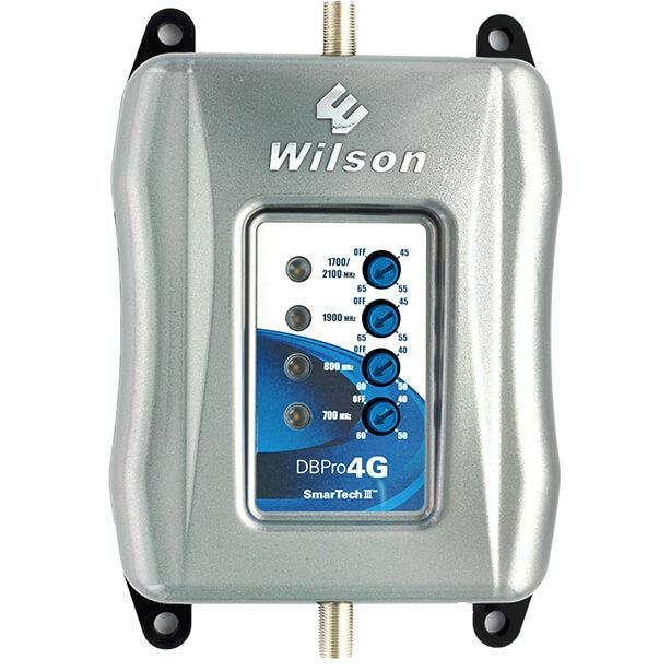 wilson electronics db pro 4g