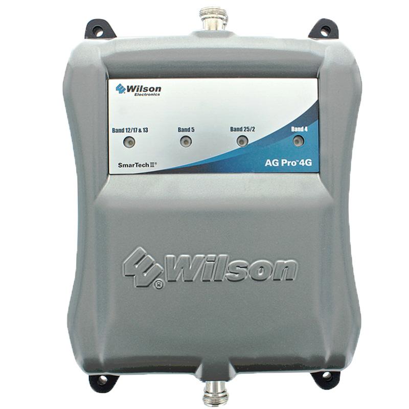 wilson electronics ag pro 4g