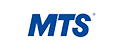 mts signal booster