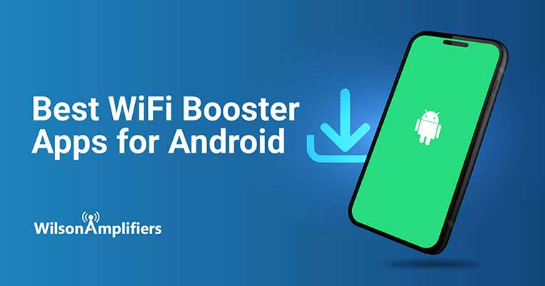 Best WiFi Apps for Android