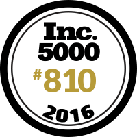 Wilson Amplifiers Inc 5000 Fastest Growing Company