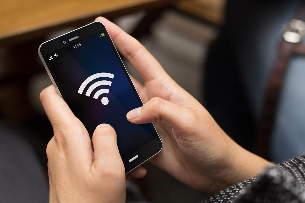 Best Smartphone Apps to Find Your Mobile Signal Strength
