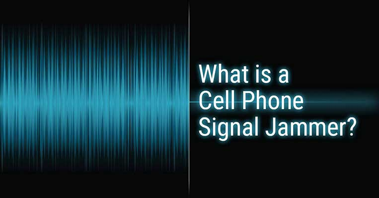Cell phone jammer car , jammer cell phones work
