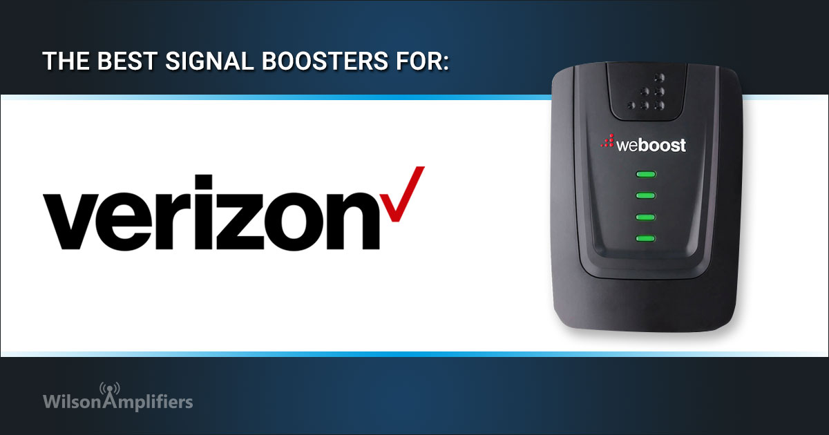 verizon fios telefon hook up