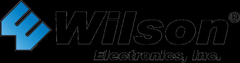 wWilson logo