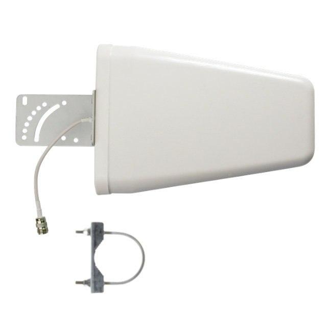 Omni-Directional Antennas vs Uni-Directional (Yagi) Antennas