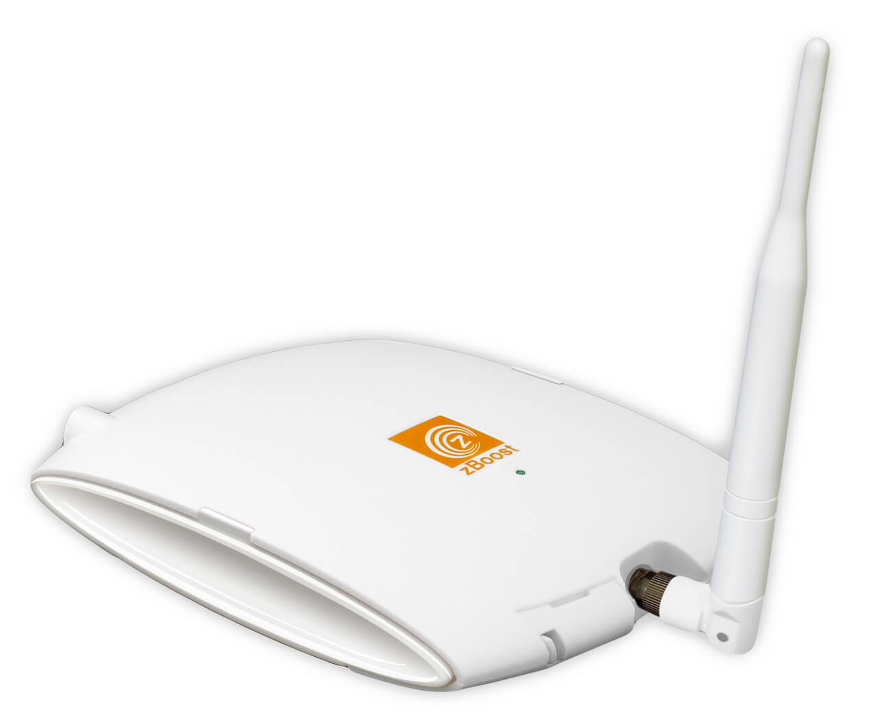 zBoost Cell Phone Signal Booster ZB545