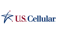 us cellular cell phone signal booster