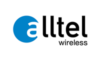 alltel cell phone signal booster