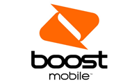 boost mobile cell phone signal booster