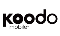 koodo mobile cell phone signal booster