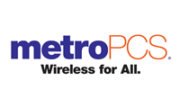 metropcs mobile cell phone signal booster
