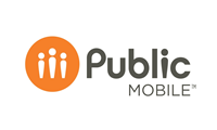 public mobile cell phone signal booster