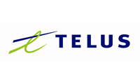 telus cell phone signal booster