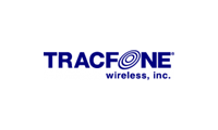 tracfone cell phone signal booster