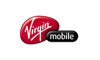 virgin mobile cell phone signal booster